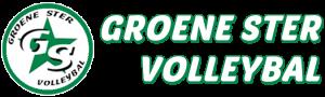 Groene Ster Volleybal